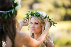 Lavender Hill Waiheke: 4524 - WeddingWise Lookbook - wedding photo inspiration