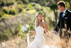Lavender Hill Waiheke: 4522 - WeddingWise Lookbook - wedding photo inspiration