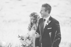 Lavender Hill Waiheke: 4527 - WeddingWise Lookbook - wedding photo inspiration