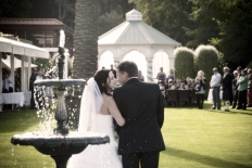 Weddings at Mission Estate Winery : 6042 - WeddingWise Lookbook - wedding photo inspiration