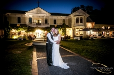 Weddings at Mission Estate Winery : 6051 - WeddingWise Lookbook - wedding photo inspiration