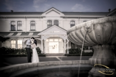 Weddings at Mission Estate Winery : 6048 - WeddingWise Lookbook - wedding photo inspiration