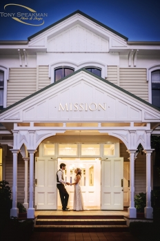 Weddings at Mission Estate Winery : 6050 - WeddingWise Lookbook - wedding photo inspiration