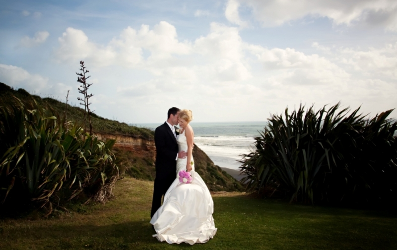 Castaways Resort Auckland: 6496 - WeddingWise Lookbook - wedding photo inspiration