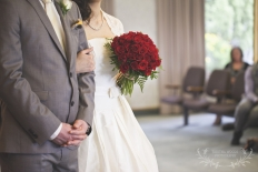 Brad & Jen: 5572 - WeddingWise Lookbook - wedding photo inspiration