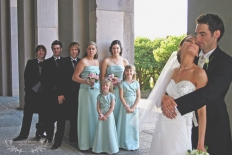 Karl & Lauren: 5628 - WeddingWise Lookbook - wedding photo inspiration