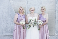 Sharon & Toby: 5580 - WeddingWise Lookbook - wedding photo inspiration