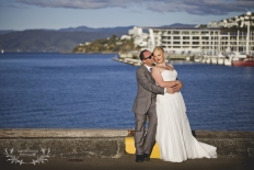 Sharon & Toby: 5582 - WeddingWise Lookbook - wedding photo inspiration