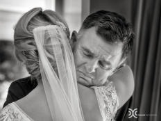 Candid Wedding Moments: 11539 - WeddingWise Lookbook - wedding photo inspiration