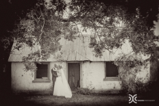 Farm Weddings: 11611 - WeddingWise Lookbook - wedding photo inspiration