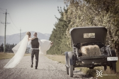 Farm Weddings: 11613 - WeddingWise Lookbook - wedding photo inspiration