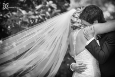 Candid Wedding Moments: 11502 - WeddingWise Lookbook - wedding photo inspiration