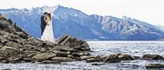 Wedding Mountainscapes: 11532 - WeddingWise Lookbook - wedding photo inspiration