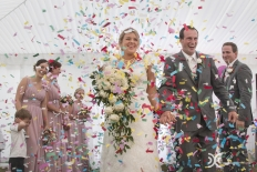 Candid Wedding Moments: 11501 - WeddingWise Lookbook - wedding photo inspiration