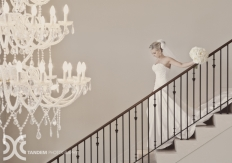Beautiful Brides: 11448 - WeddingWise Lookbook - wedding photo inspiration