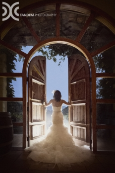 Beautiful Brides: 11452 - WeddingWise Lookbook - wedding photo inspiration