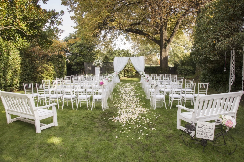 A day at the George Hotel: 11540 - WeddingWise Lookbook - wedding photo inspiration