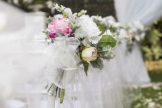 A day at the George Hotel: 11541 - WeddingWise Lookbook - wedding photo inspiration