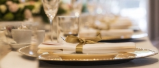 A day at the George Hotel: 11542 - WeddingWise Lookbook - wedding photo inspiration