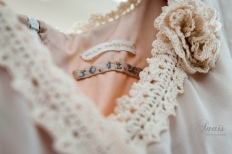 Getting Ready: 7397 - WeddingWise Lookbook - wedding photo inspiration