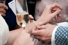 Tying the Knot: 7317 - WeddingWise Lookbook - wedding photo inspiration