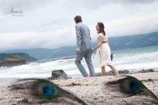 Love Birds: 7328 - WeddingWise Lookbook - wedding photo inspiration