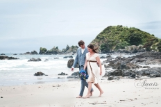 Love Birds: 7325 - WeddingWise Lookbook - wedding photo inspiration