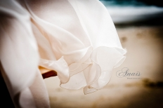 DETAIL: 7346 - WeddingWise Lookbook - wedding photo inspiration