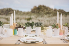 Muriwai beach inspiration: 7195 - WeddingWise Lookbook - wedding photo inspiration