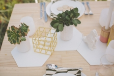 Muriwai beach inspiration: 7198 - WeddingWise Lookbook - wedding photo inspiration