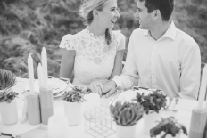 Muriwai beach inspiration: 7196 - WeddingWise Lookbook - wedding photo inspiration