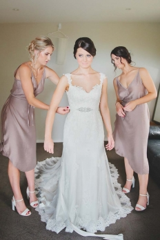 Sarah & Tyler Wedding: 13321 - WeddingWise Lookbook - wedding photo inspiration