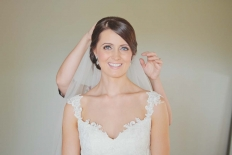 Sarah & Tyler Wedding: 13330 - WeddingWise Lookbook - wedding photo inspiration