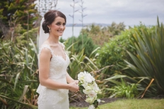 Sarah & Tyler Wedding: 13328 - WeddingWise Lookbook - wedding photo inspiration