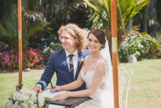 Sarah & Tyler Wedding: 13324 - WeddingWise Lookbook - wedding photo inspiration