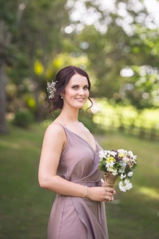 Sarah & Tyler Wedding: 13329 - WeddingWise Lookbook - wedding photo inspiration