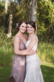 Sarah & Tyler Wedding: 13333 - WeddingWise Lookbook - wedding photo inspiration