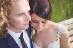Sarah & Tyler Wedding: 13331 - WeddingWise Lookbook - wedding photo inspiration