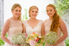 Vanessa Stuit at Ataahua Garden Venue, Tauranga: 12857 - WeddingWise Lookbook - wedding photo inspiration