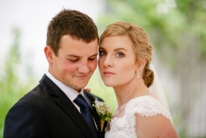 Vanessa Stuit at Ataahua Garden Venue, Tauranga: 12856 - WeddingWise Lookbook - wedding photo inspiration