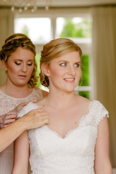 Vanessa Stuit at Ataahua Garden Venue, Tauranga: 12874 - WeddingWise Lookbook - wedding photo inspiration
