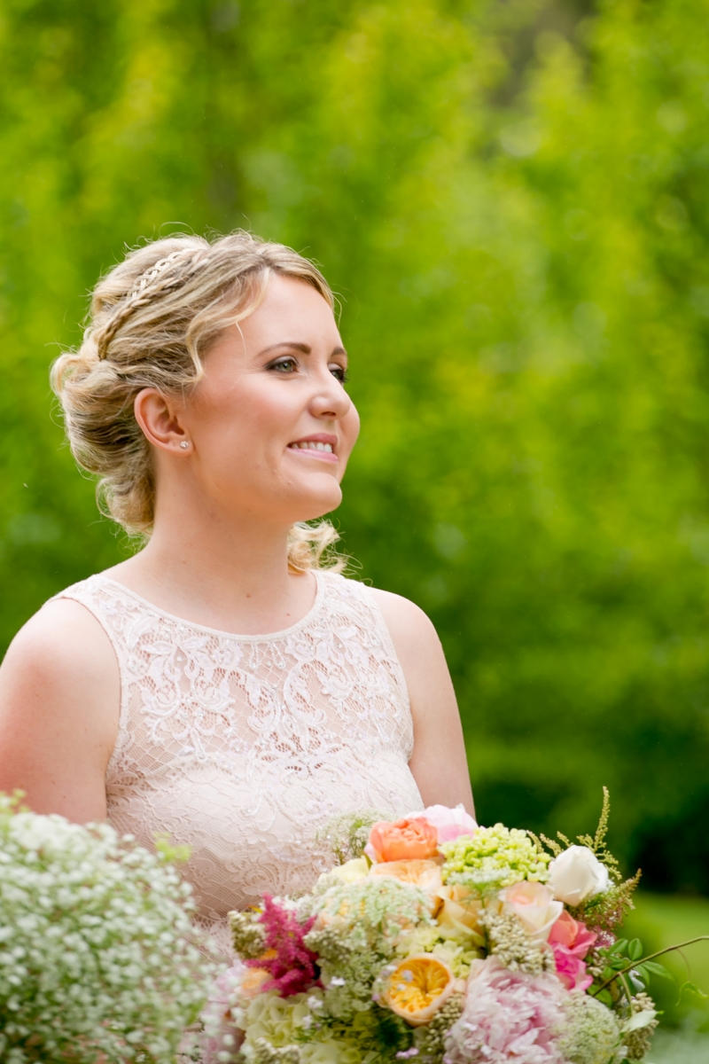 Vanessa Stuit at Ataahua Garden Venue, Tauranga: 12872 - WeddingWise Lookbook - wedding photo inspiration