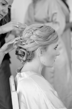 Vanessa Stuit at Ataahua Garden Venue, Tauranga: 12878 - WeddingWise Lookbook - wedding photo inspiration