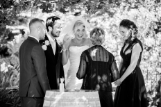 Victoria & Richard: 9575 - WeddingWise Lookbook - wedding photo inspiration