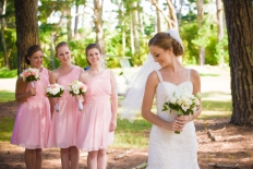 Rubie's Makeup & Hair: 9600 - WeddingWise Lookbook - wedding photo inspiration
