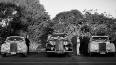 Reuben & Y: 11801 - WeddingWise Lookbook - wedding photo inspiration