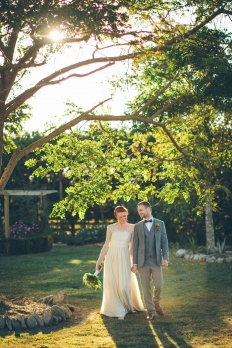 Vintage Kiwiana Wedding Inspiration - Wellington Wedding Photography: 8644 - WeddingWise Lookbook - wedding photo inspiration