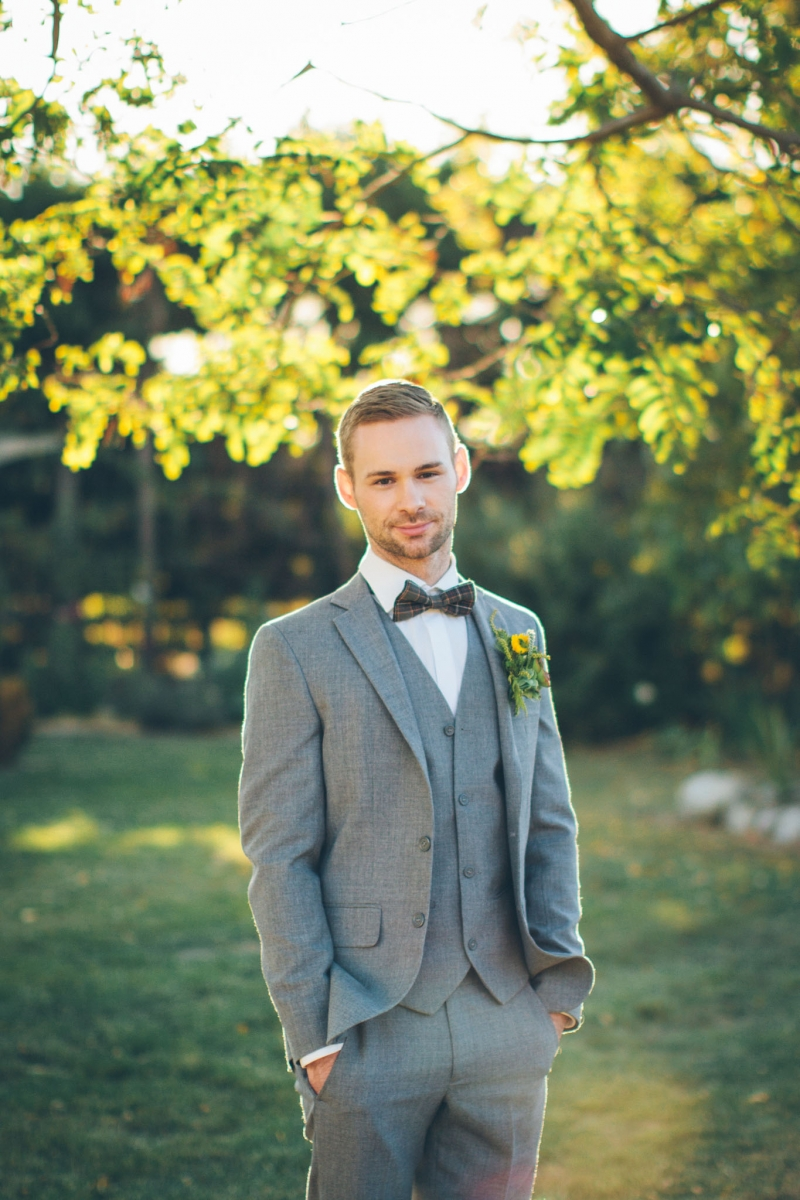 Vintage Kiwiana Wedding Inspiration - Wellington Wedding Photography: 8638 - WeddingWise Lookbook - wedding photo inspiration