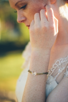 Vintage Kiwiana Wedding Inspiration - Wellington Wedding Photography: 8640 - WeddingWise Lookbook - wedding photo inspiration