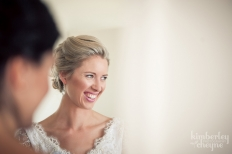 Wedding - Larnach Castle: 14127 - WeddingWise Lookbook - wedding photo inspiration